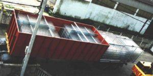 CALD-SERP-004-300x150