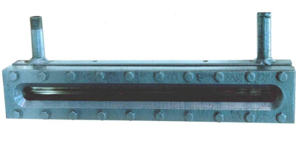 MECA-010-1024x512